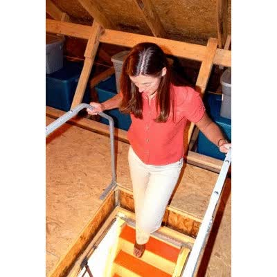 Watch and share Versa Lift Attic GIFs by Versa Lift Systems on Gfycat
