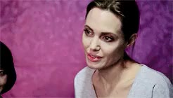 Watch and share Angelina Jolie GIFs and Ajolieedit GIFs on Gfycat