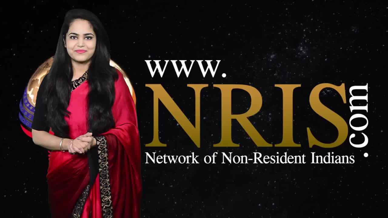 , Popular Indian Websites in Colorado, Indian Community Websites in Colorado, Indian Websites In Colorado, Indian Community Websites Colorado GIFs