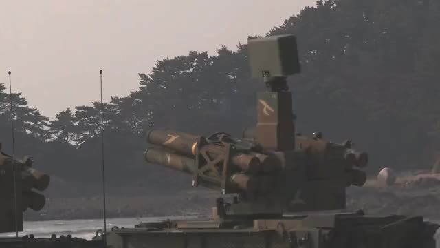 Watch and share Military GIFs by mojave955 on Gfycat
