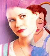 Watch and share The Little Mermaid GIFs and Ginnifer Goodwin GIFs on Gfycat
