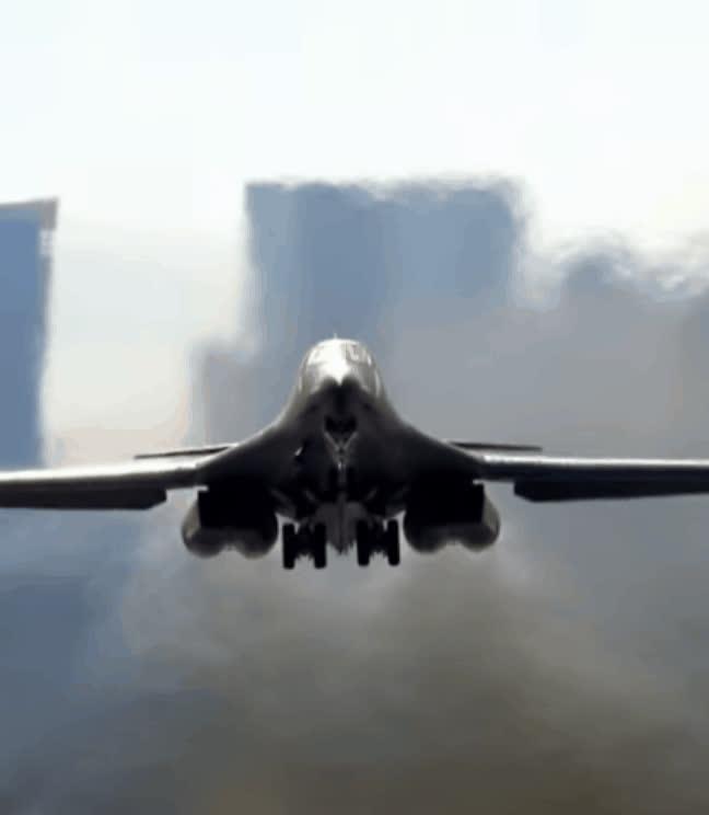 aviation, B2                      . GIFs