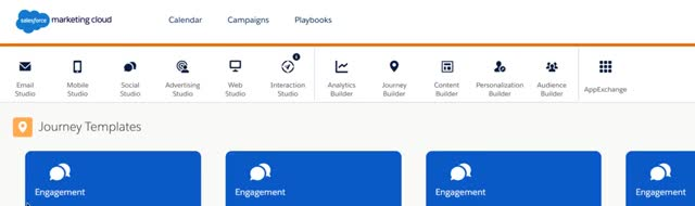 Watch Marketing Cloud Navigation Menu GIF by B2B Marketing Expert (@b2bmarketingexpert) on Gfycat. Discover more B2B Marketing Expert, Marketing Cloud, Salesforce GIFs on Gfycat