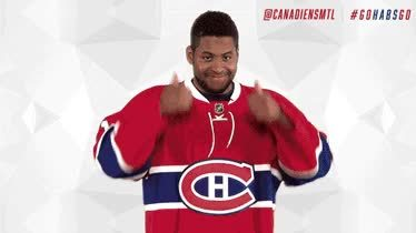 habs, DSP GIFs