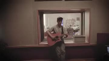 Watch this trending GIF on Gfycat. Discover more Ben Fowler, GRAMMY Amplifier, Hyundai GRAMMY Amplifier, Wes-Tone, country, country music, hyundai, in the studio, music, music production, nashville, studio session GIFs on Gfycat