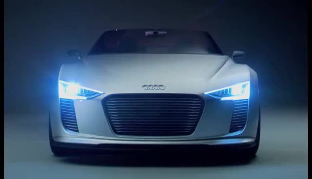 Watch Audi etron GIF on Gfycat. Discover more audi, etron, satan, sig GIFs on Gfycat