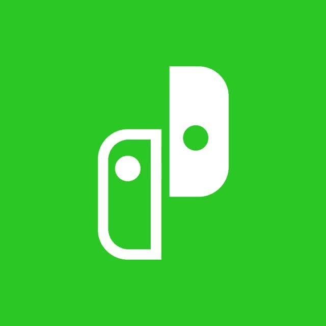 Vinesauce BRB Switch