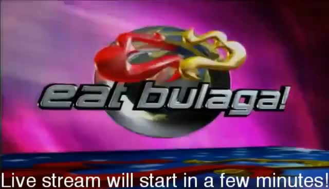 Watch and share Eat Bulaga! (December 07, 2016) GIFs on Gfycat
