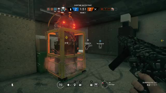 Watch and share Ela GIFs and Rs6 GIFs by TheBILGE on Gfycat