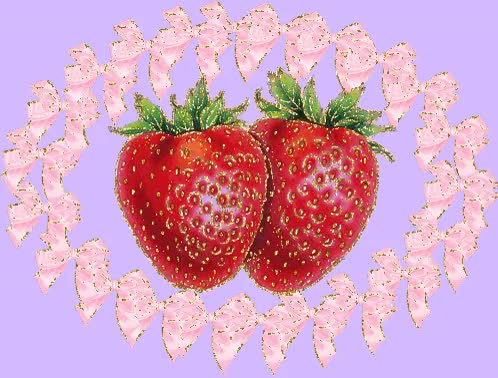 Watch 🍓 strawberry GIF on Gfycat. Discover more related GIFs on Gfycat
