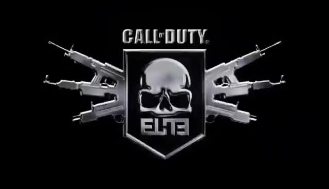 Watch and share Elite GIFs and Cod GIFs on Gfycat