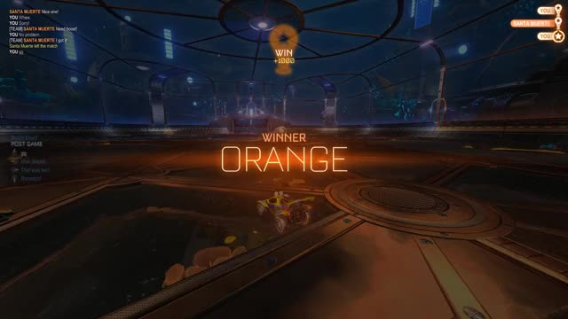 Watch and share Rocket League GIFs and Celebration GIFs on Gfycat
