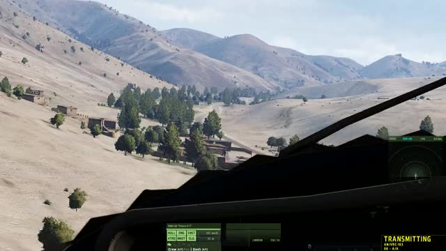 Watch and share Arma3 GIFs and Arma GIFs by gilatar on Gfycat