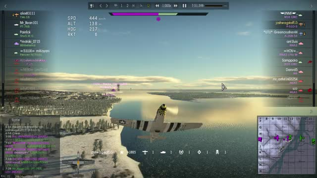 Watch and share Warthunder GIFs by joshwagstaff13 on Gfycat