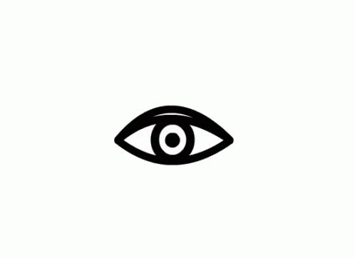 Watch and share Eye Blink GIFs on Gfycat