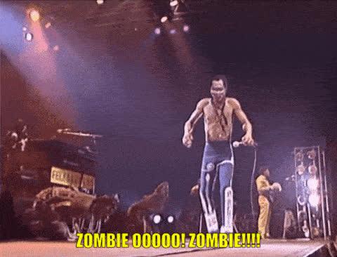 zombie nl (1)-min GIFs