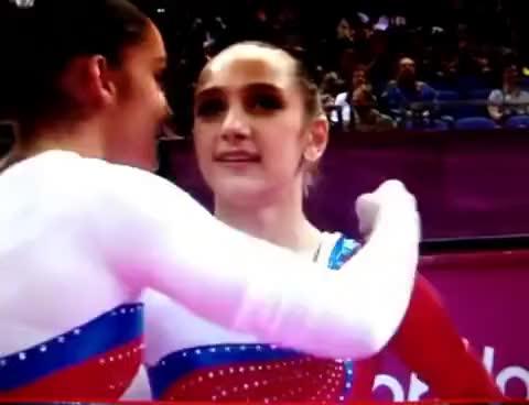 Watch Aliya & Vika GIF on Gfycat. Discover more Aliya, Vika GIFs on Gfycat