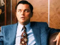Watch leonardo dicaprio GIF on Gfycat. Discover more related GIFs on Gfycat