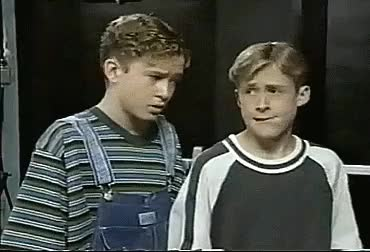 Watch and share Justin Timberlake GIFs and Mickey Mouse Club GIFs on Gfycat