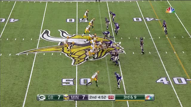 Watch and share Cobb Over The Middle GIFs by zmarken on Gfycat