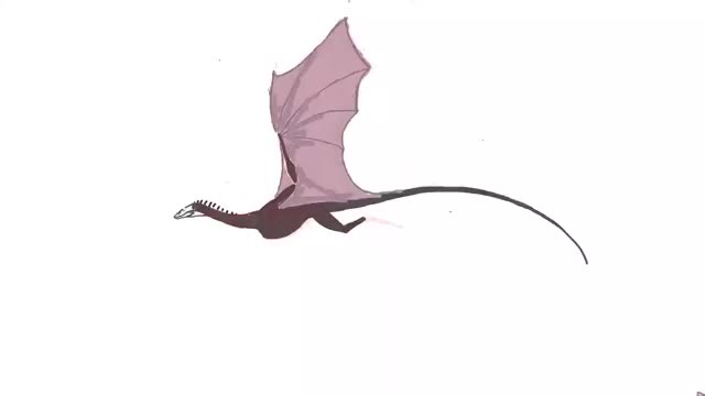 Watch and share Dragons GIFs on Gfycat