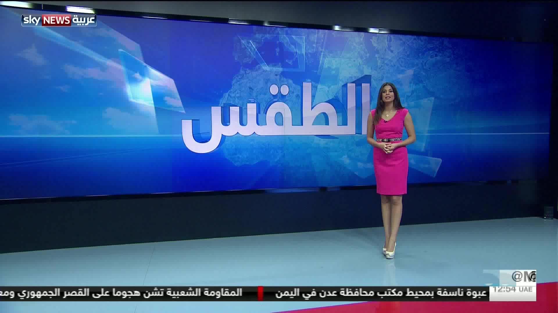 michella haddad, newsbabes, النشرة الجوية, /r/NewsBabes Michella Haddad GIFs