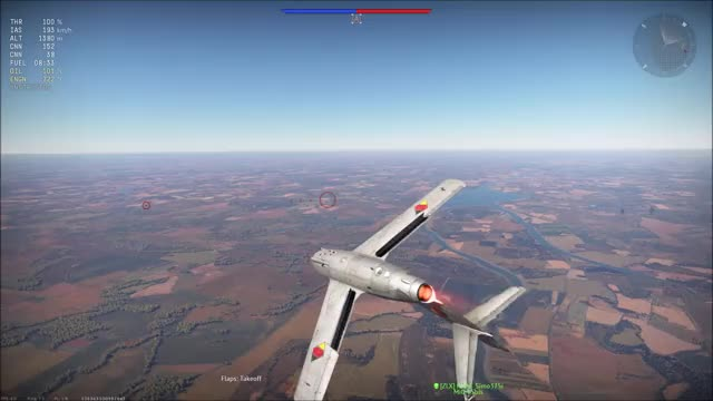 Watch 1v1 GIF on Gfycat. Discover more warthunder GIFs on Gfycat