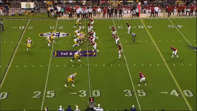 Watch and share Cfb GIFs by thisiswhystuff on Gfycat