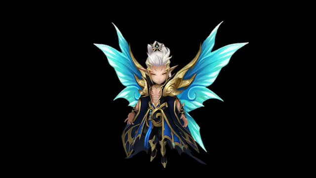 Watch FairyKing GIF by @parallelhorizon on Gfycat. Discover more Summonerswar GIFs on Gfycat