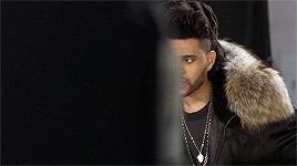 abel tesfaye, gq, music, the weeknd, xo, The Weeknd GIFs