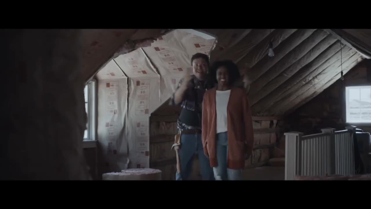 AUTO, Car, bundle, excited, home, house, insurance, Excited | Progressive Insurance Commercial GIFs