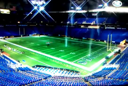 Watch and share Metrodome GIFs and Collapse GIFs on Gfycat