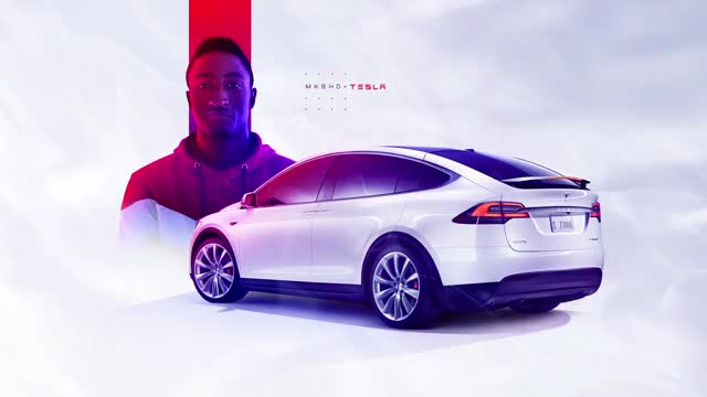 Watch and share MKBHD+TESLA.mov GIFs by Iván Oñate on Gfycat