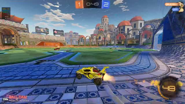 Watch and share Glacier Esports GIFs and Grand Champion GIFs by SCE .dockit on Gfycat