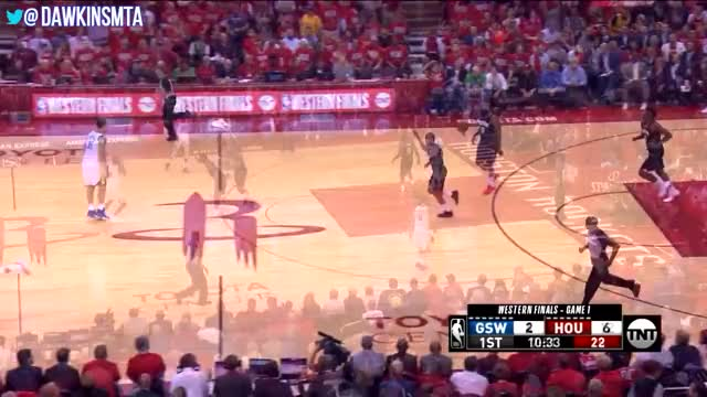 Watch and share Houston Rockets GIFs and Basketball GIFs by 왜 농구를 못 끊니 on Gfycat