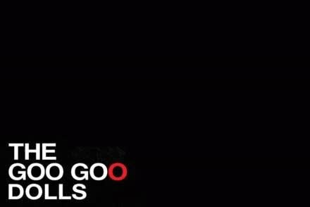 Watch and share Goo GIFs on Gfycat