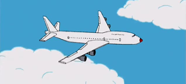 Watch Southwest airlines GIF on Gfycat. Discover more related GIFs on Gfycat