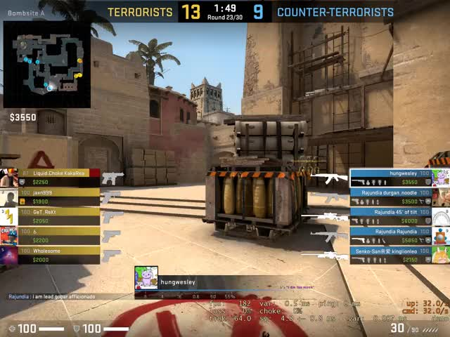 Watch and share First Competitive Ace GIFs by piggie on Gfycat