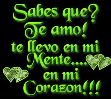 Watch and share Las Mejores Imagenes De Amor GIFs on Gfycat