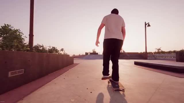 Watch and share SkaterXL 2020-02-02 14-04-22 GIFs on Gfycat
