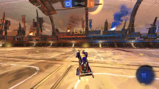 Watch and share Rocket League 2020.05.04 - 16.20.24.10.DVR GIFs by IceCreamOGfy on Gfycat