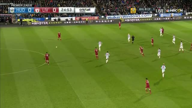 Watch Emre Can LFC Liverpool GIF by @ashmedai on Gfycat. Discover more can, lfc, liverpool GIFs on Gfycat