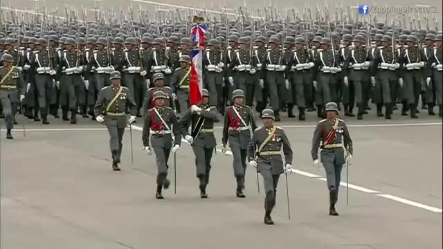 Watch and share Military GIFs by ltsagiraffe on Gfycat
