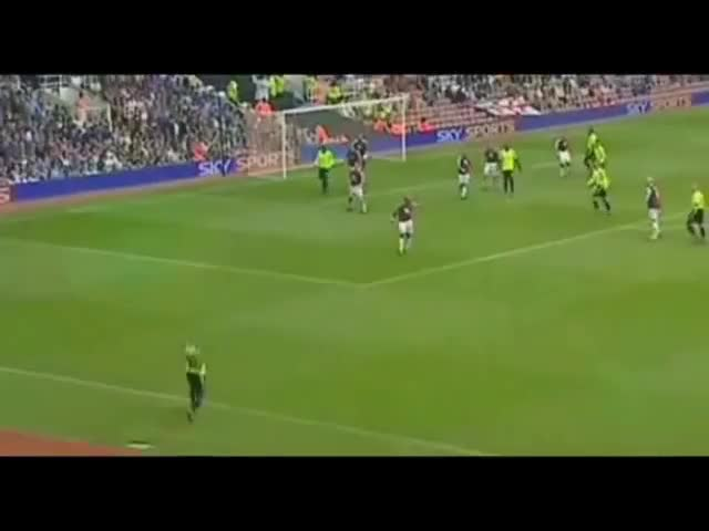 Watch and share Wigan Athletic GIFs and Amr Zaki GIFs on Gfycat