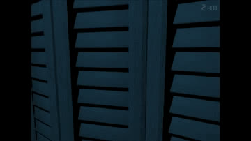 Nightmare Animatronics Gifs Search | Search & Share on Homdor