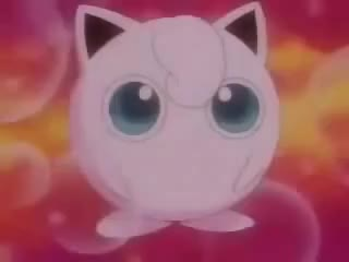 Watch Jigglypuff's Song GIF on Gfycat. Discover more cute, jigglypuff, pokemon GIFs on Gfycat