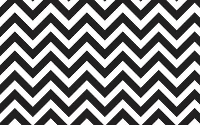 Watch and share Amanda Seyfried GIFs on Gfycat