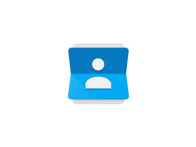 Watch and share Contacts GIFs on Gfycat