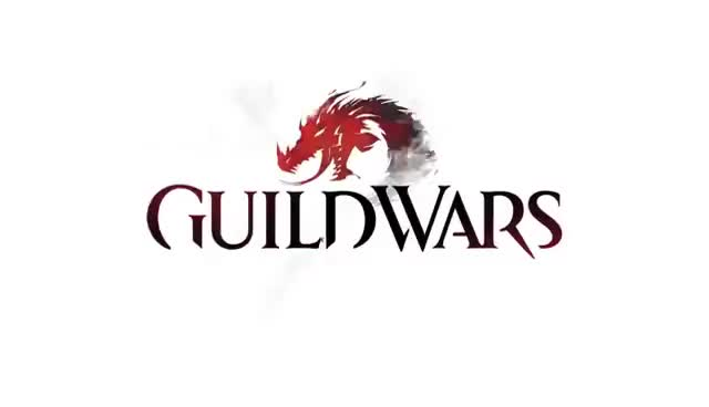 Watch and share Gw2 GIFs on Gfycat