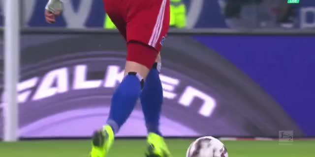 Watch screencast 2018-11-05 20-58-37 GIF on Gfycat. Discover more fifa GIFs on Gfycat